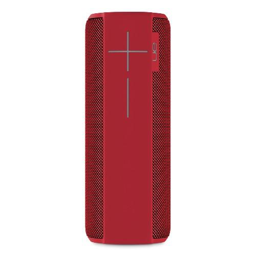 Logitech's MegaBoom makes the best Bluetooth speaker bigger and louder