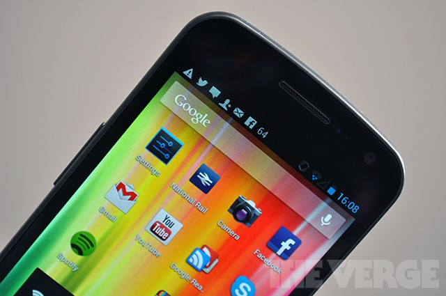 Google changes how it measures Android version adoption, sees uptick in Jelly Bean devices