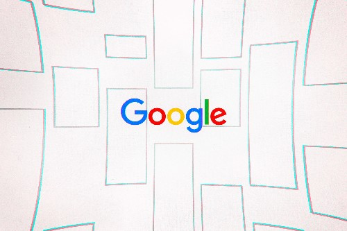 Everything we think we know about Google's mystery gaming announcement