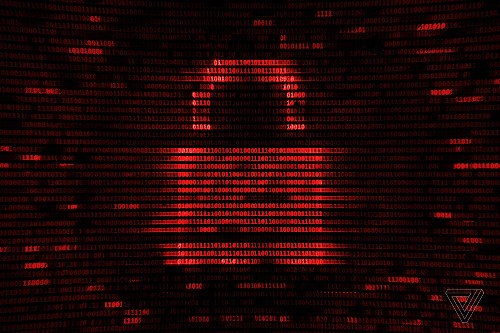 Mayors around the country join forces to fight hacker ransoms