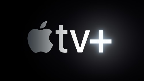 Apple TV Plus and the new Apple TV app, explained