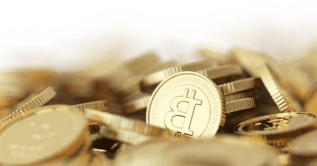 Bitcoin Is Good