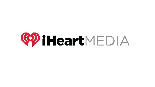 iHeartRadio is now turning podcasts into books