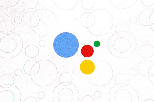 The biggest Google Assistant products from CES 2019