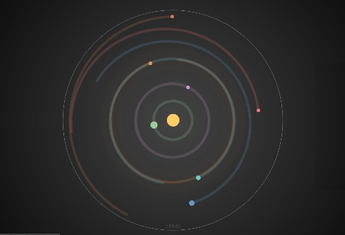 Play this: 'Super Planet Crash' tests your god mode