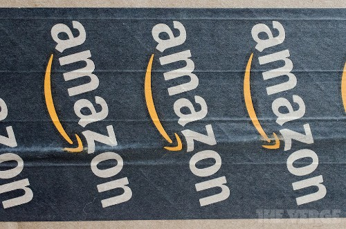 Amazon increases free shipping minimum to $35