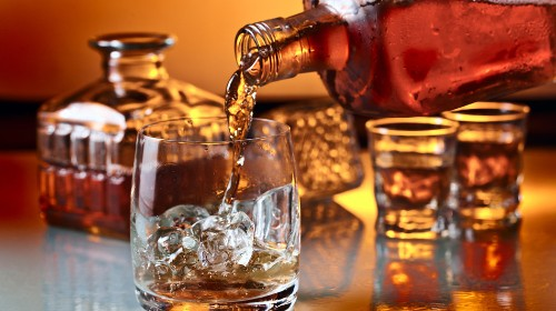 Five Excellent Reasons You Don't Need Pappy Van Winkle