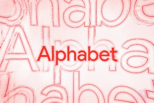 Alphabet overtakes Apple to become most cash-rich company