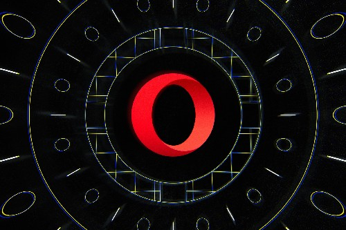 How to use Opera's tools to protect your privacy while browsing