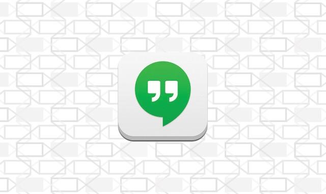 Best New Apps: Google Hangouts