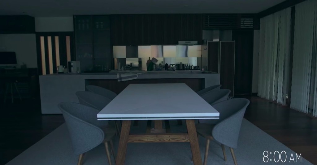 The tragic lie behind the beautiful dream of Terrace House