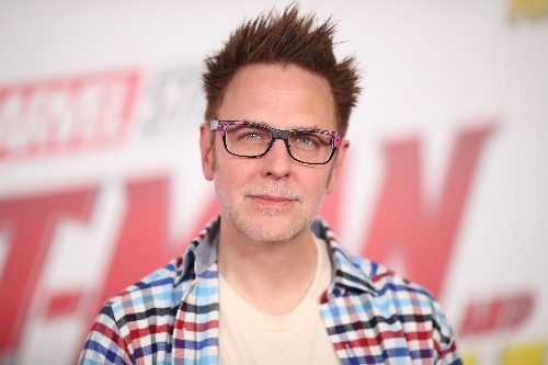 James Gunn exits Guardians of the Galaxy 3 after offensive tweets resurface