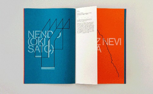 A new book investgates the characters behind design