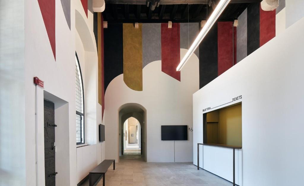 Architecture & Design cover image