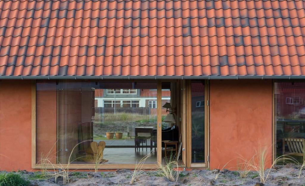 Architects Directory 2020: Lenschow Pihlmann, Denmark