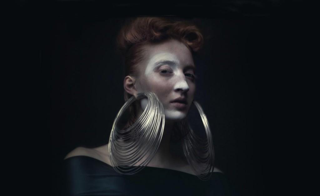 Shaun Leane celebrates 21 years of avant-garde jewellery design