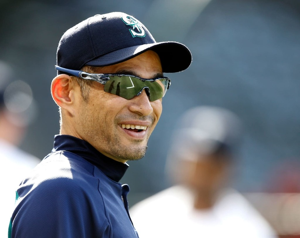 Top 10 spring training story lines: From AWOL superstars to Ichiro's farewell
