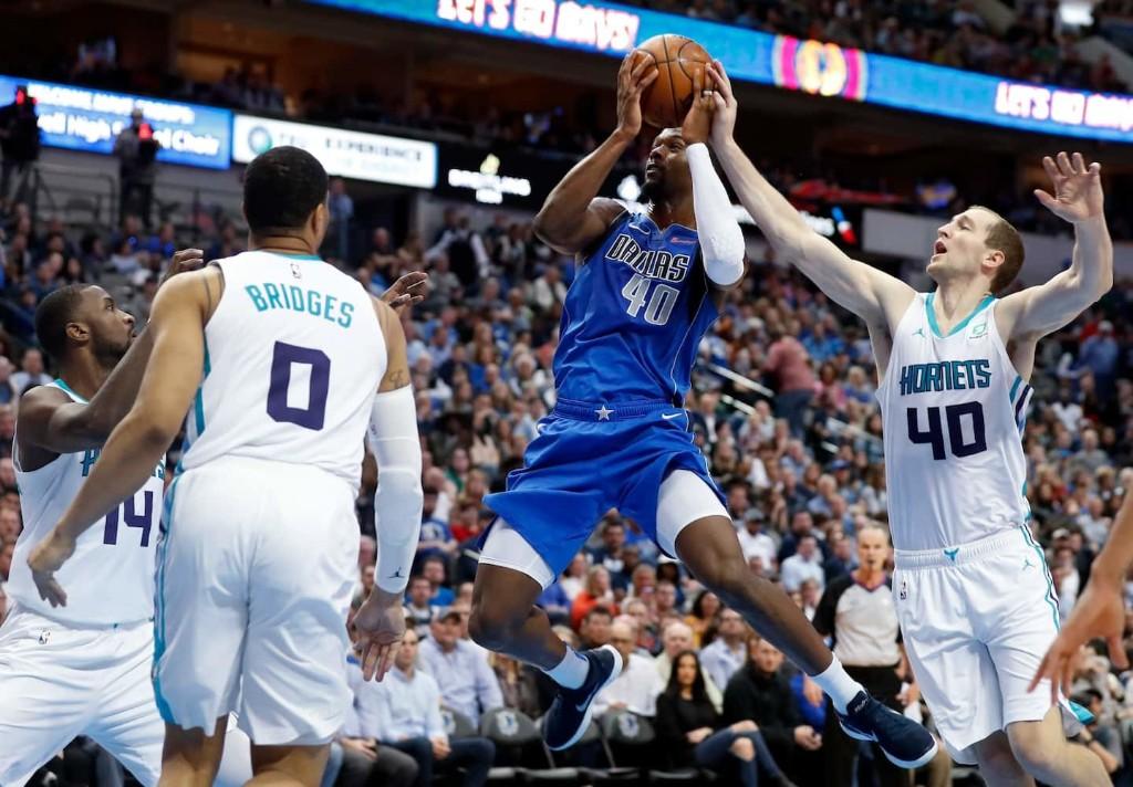 NBA trade grades: In finally dealing Markelle Fultz, 76ers admit defeat
