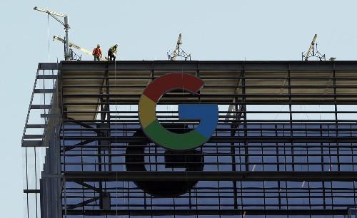 Google reaped millions in tax breaks as it secretly expanded its real estate footprint across the U.S.