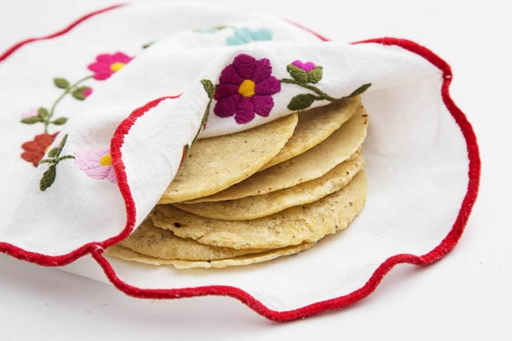 11 recipes for Cinco de Mayo