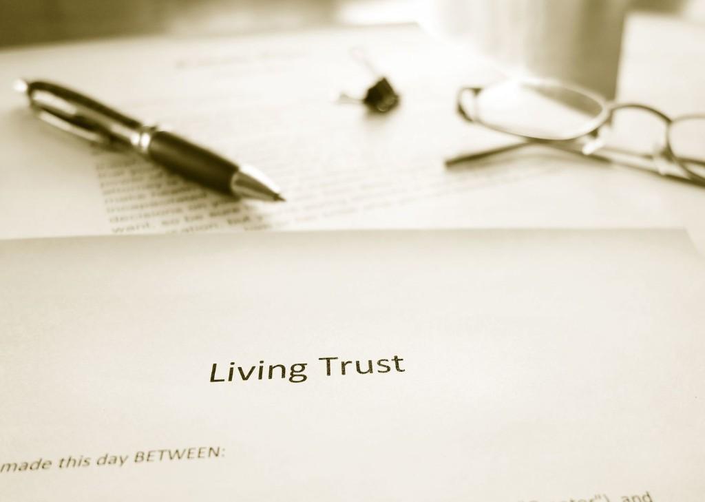 Estate Planning  - cover