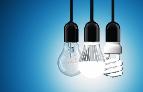 Why you should switch to LED lightbulbs right now, before the law requires it