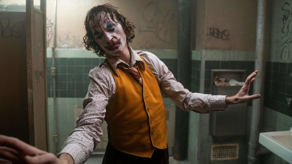 Oscar nominations 2020: 'Joker' leads with 11; Greta Gerwig snubbed for best director; complete list of nominees