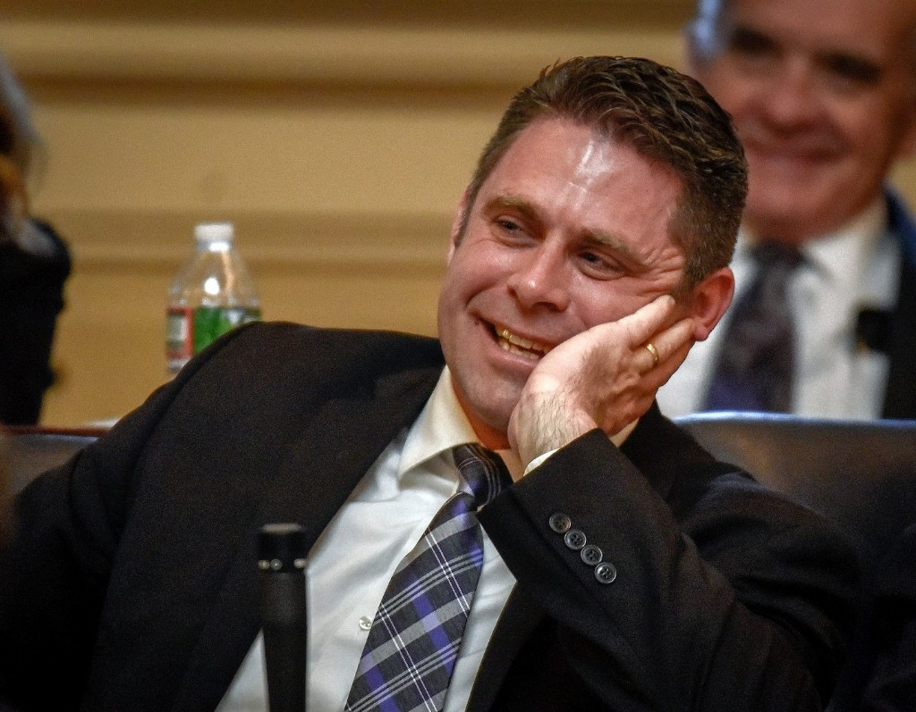 Virginia gives Freitas, Good and others a pass on campaign filing error