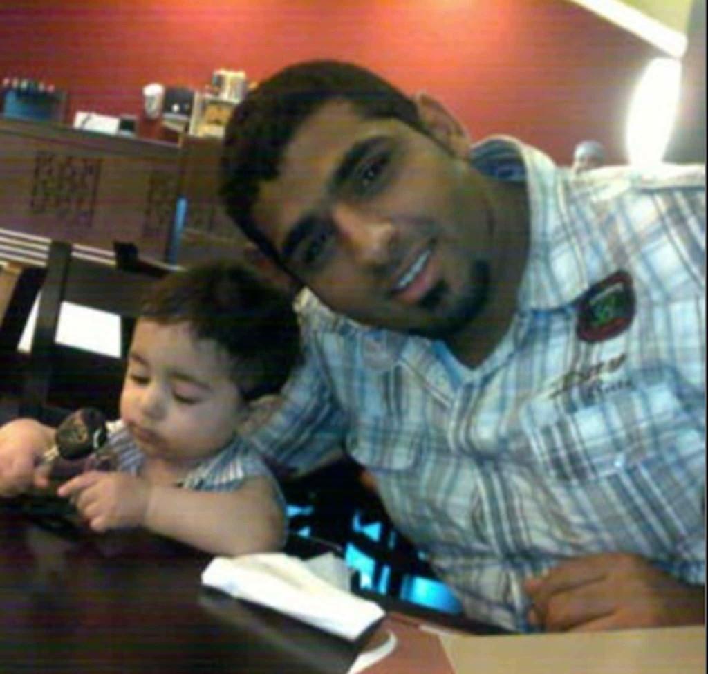 Bahrain's highest court upholds death sentences despite evidence of torture