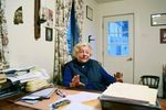 An 84-year-old doctor who refuses to use a computer has lost her medical license