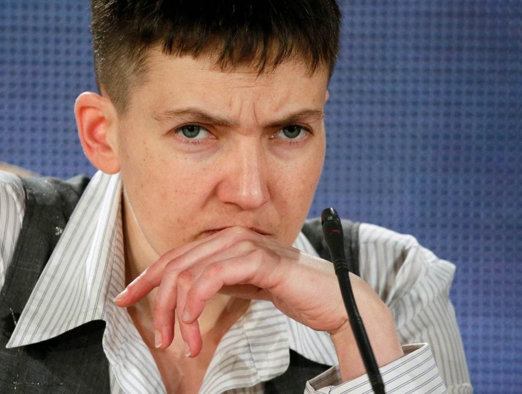 On Ukraine, the E.U. should not follow Russia's script