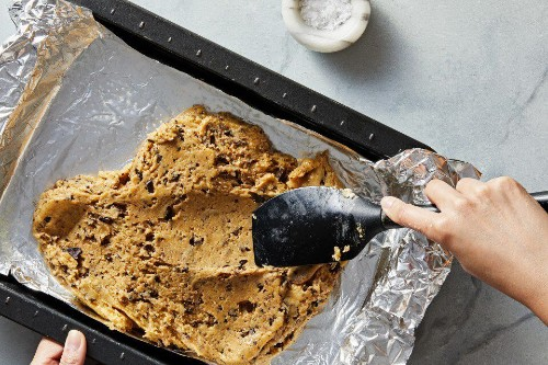 How to swap baking pan sizes without ruining your recipe