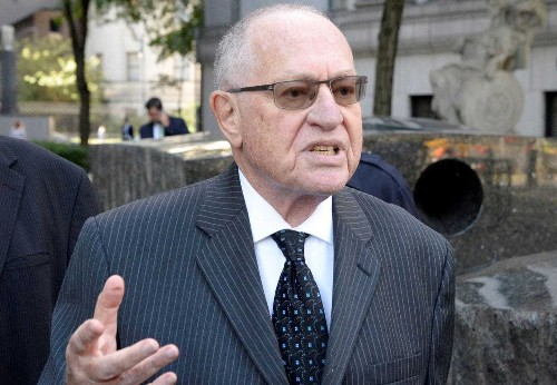 Lawyers need to denounce dishonest lawyering