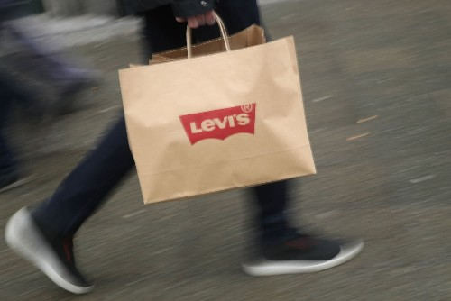 Levi Strauss CEO takes a side on gun control: 'It's inevitable that we're going to alienate some consumers'