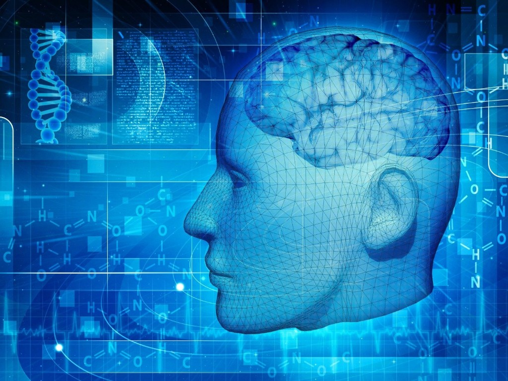 Brain-computer interfaces are coming: 'Consensual telepathy,' anyone?