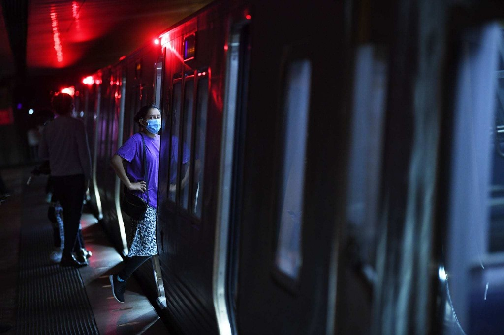 The D.C. Metro could be unrecognizable next year