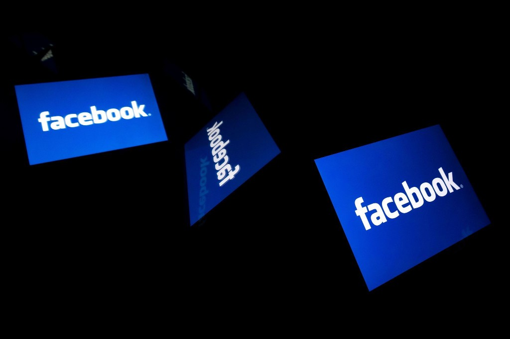 Facebook removes Russian networks tied to intelligence services that interfered in the U.S. in 2016