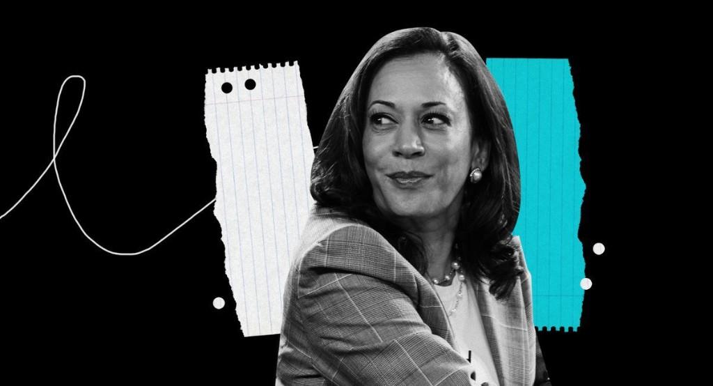 'Howard leads, Black women lead': HBCU alumnae say Kamala Harris's rise to the presidential ticket was inevitable