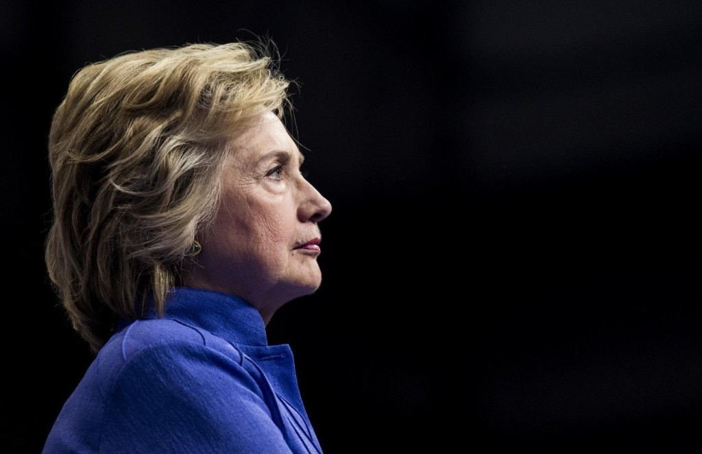 Emails reveal how foundation donors got access to Clinton and her close aides at State Dept.