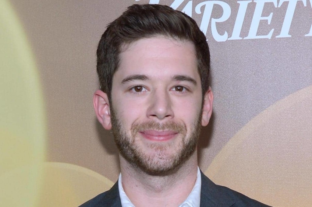 Colin Kroll, co-founder of Vine, founder of HQ Trivia, found dead in New York