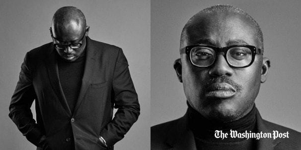 Is Edward Enninful the next Anna Wintour?