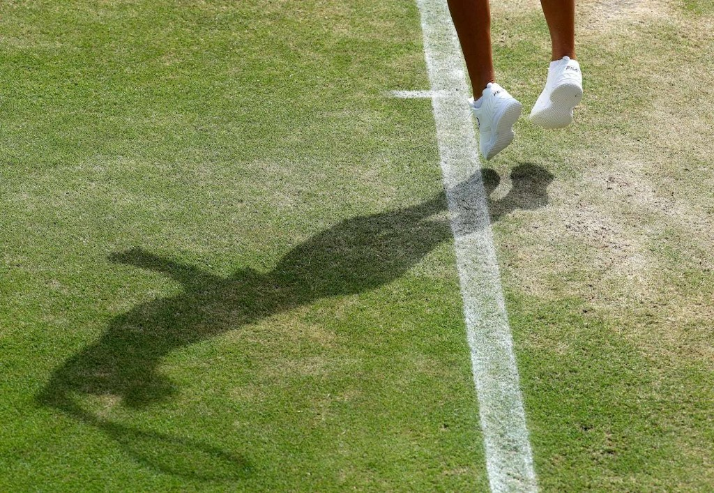 Serena Williams, grass courts and Andy Murray: Here's your 2019 Wimbledon primer