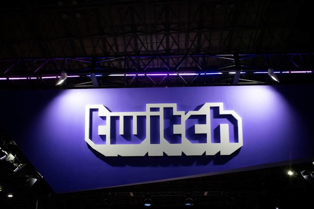 Popular streamers Summit1G, Dakotaz and JoshOG re-sign with Twitch