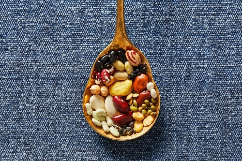 Beans are good for the planet, for you and for your dinner table. Here's how to cook them right.