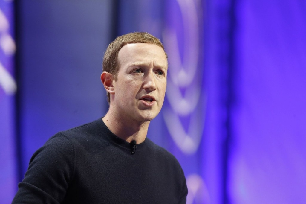 Facebook's Civil Rights Audit, Explained - cover