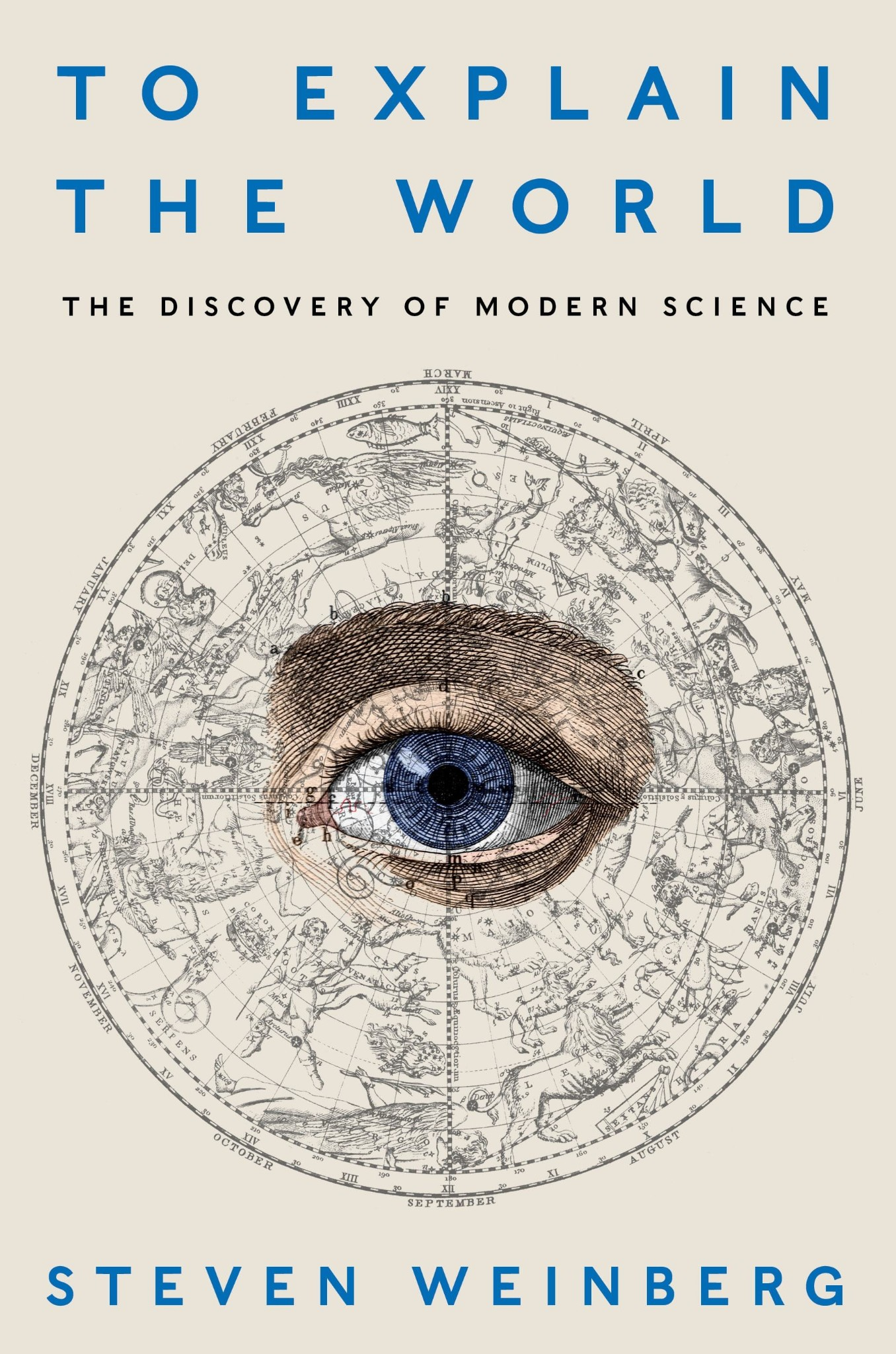 Philosophy of Science Studies - cover