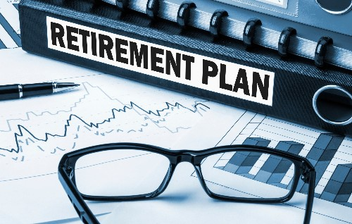 Your retirement money may not be as safe as you think