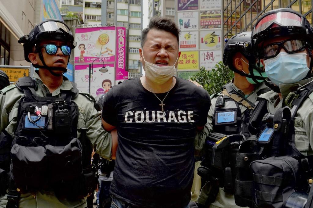 Bad China News cover image