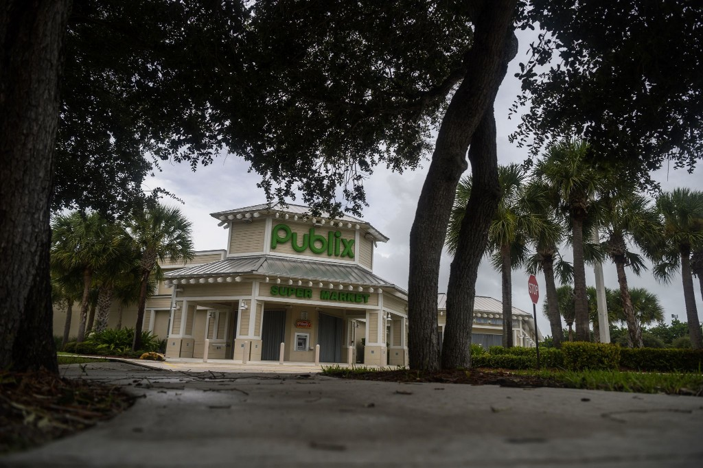 Family of dead Publix worker files lawsuit alleging grocery chain stopped him from wearing a mask