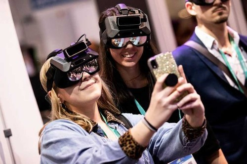 CES 2020: Takeaways, Cool Products, the Privacy Hype and Self-Driving Cars